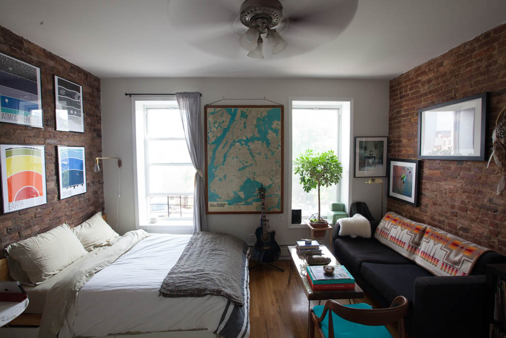 brooklyn-studio-apartment