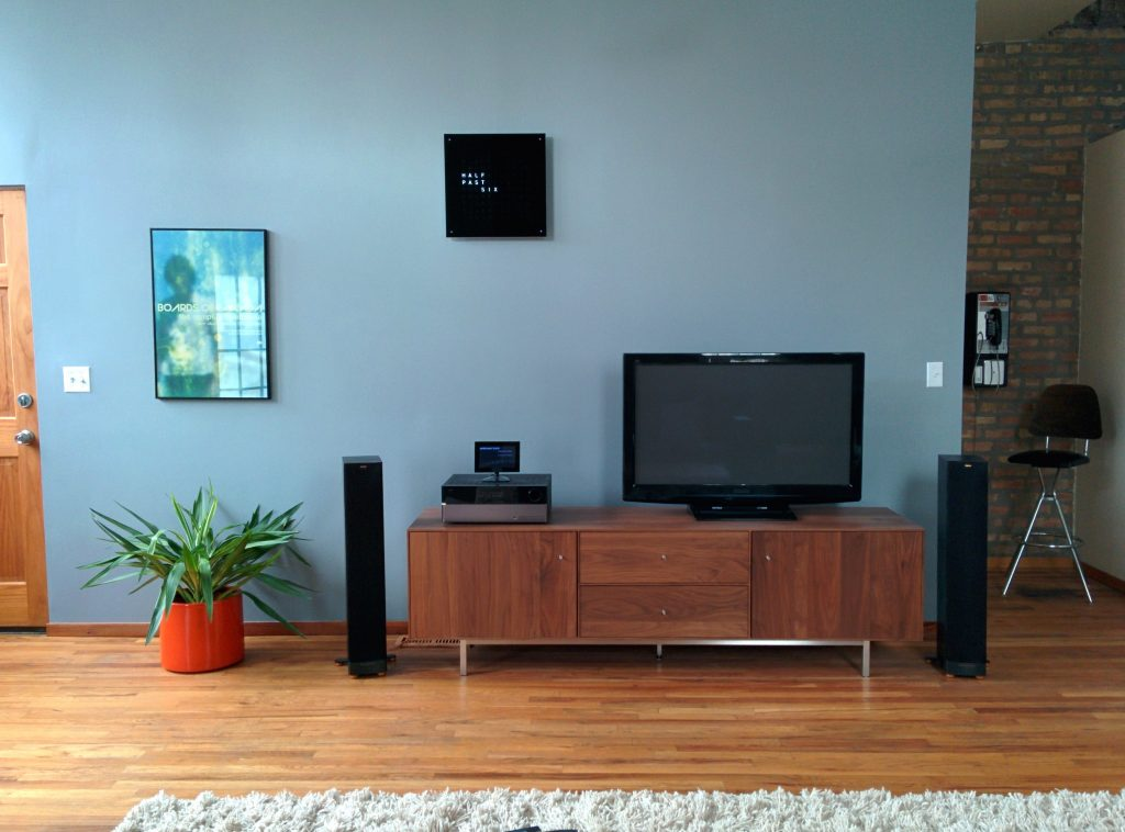 tv-stand
